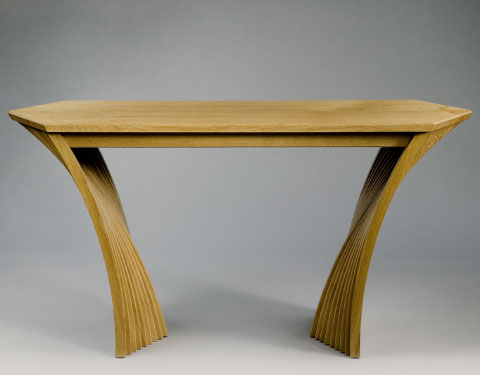 bespoke furniture UK